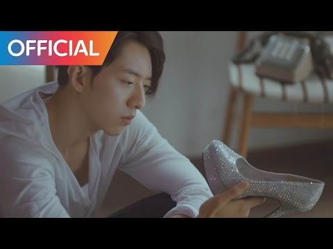 CNBLUE (씨엔블루) - Cinderella (신데렐라) (Opening Trailer Lee Jung Shin Ver.)