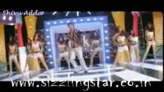 Rocky - Rocking Kushiyalli - Superb Dance by Yash