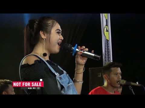 Lagu Bikin Baper Ikatan Cinta Ana Mutia & Victor New Kingstar Arak Community 2018