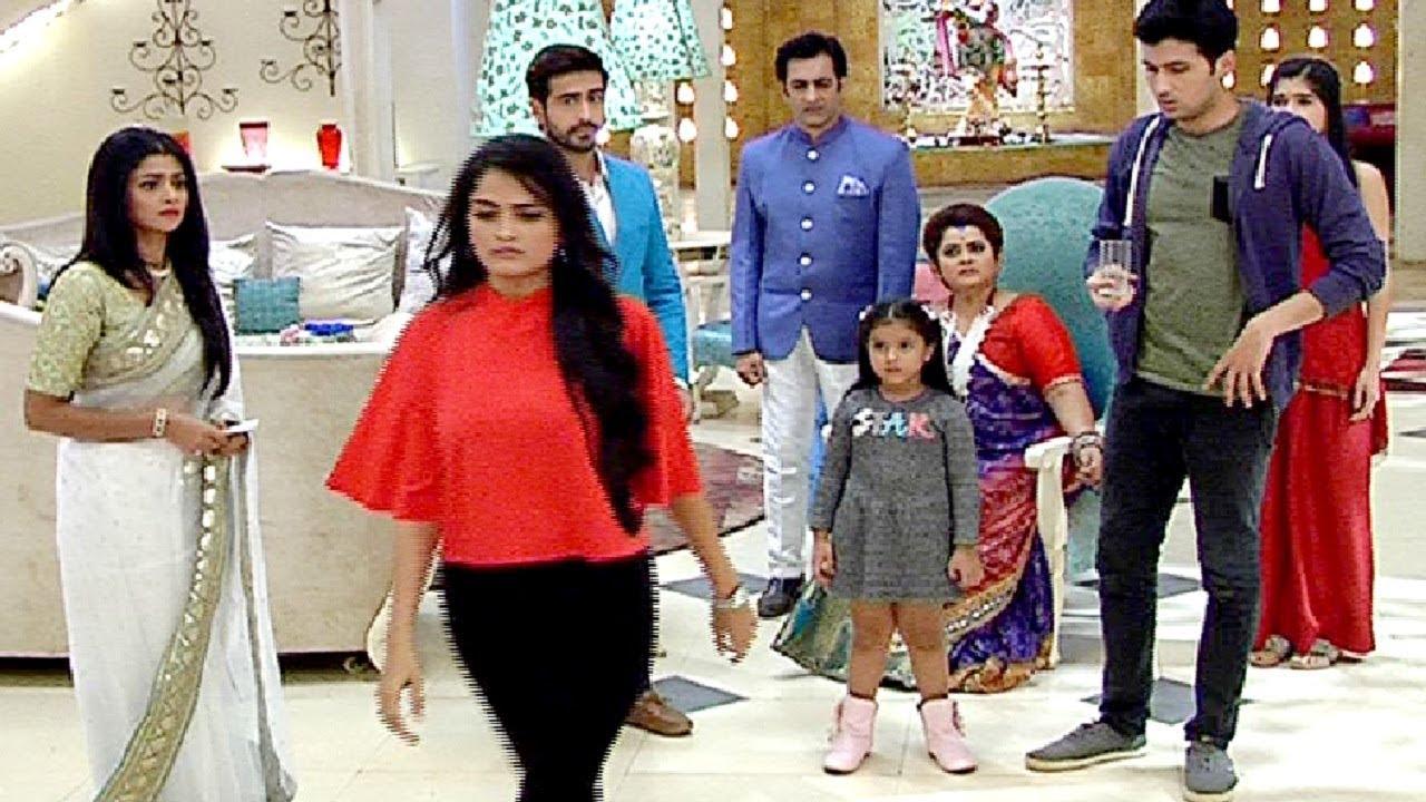 Jiji Maa 31st July 2018 Upcoming Twist | Star Bharat Jiji Maa Serial Today  Latest News 2018