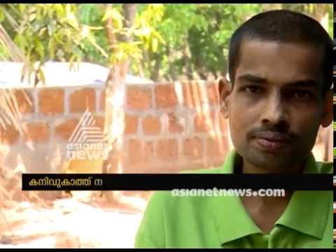 Noor Muhammed seeks financial aid for his liver transplantation