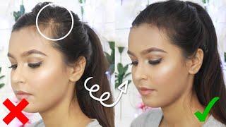 5 Everyday Hair Hacks Every Girl Must Know / Mridul Sharma