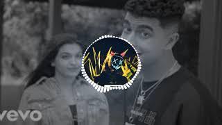 Remix اغنية كوتشي اديداس ريمكس ميوزيك / mohamed khaled + Remix Music 🕶️💥💣