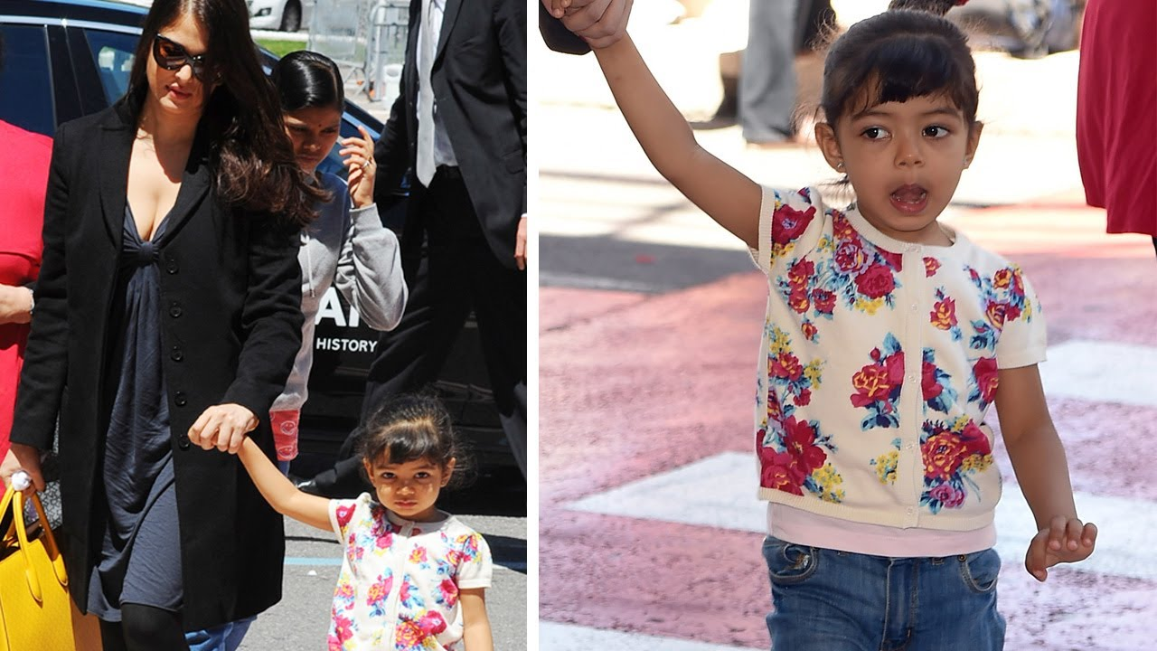 To acquire Bachchan rai Aishwarya with daughter aaradhya pictures trends