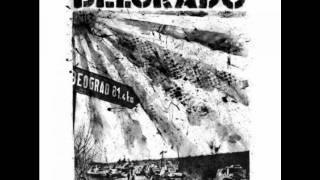 Belgrado - Dead Generation