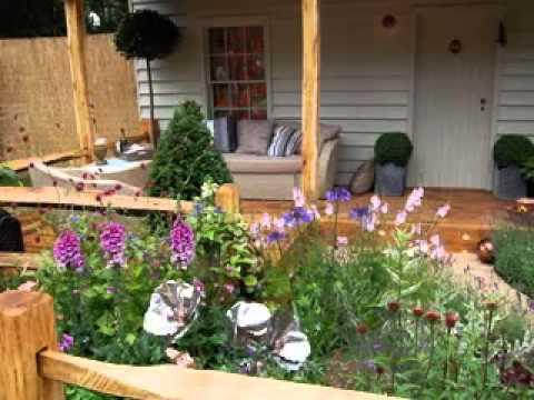 garden design ideas for small gardens i garden design ideen fr kleine grten - Ideen Fr Kleine Hinterhfe Mit Hunden