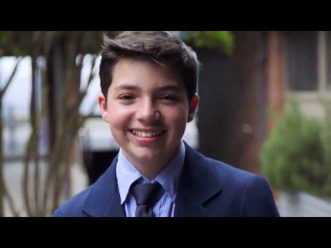 Kesser Torah College Boys High school – Sydney, Australia