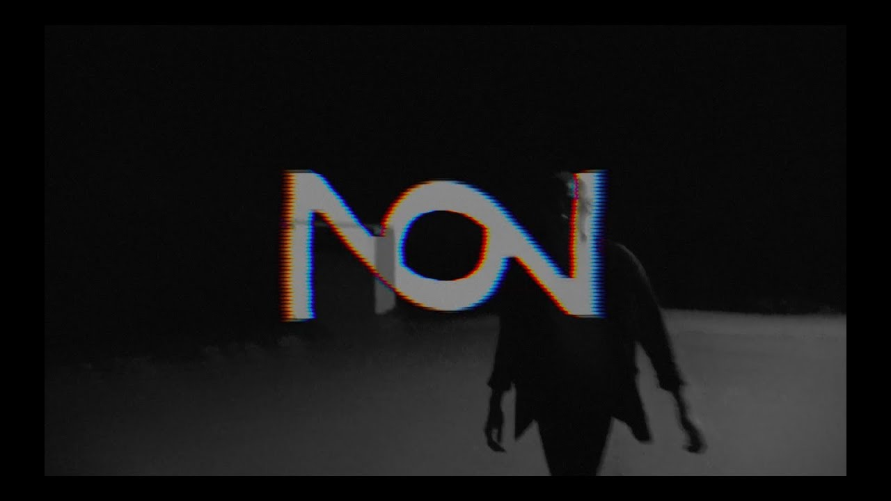 Download Morah - 22 (Official Video)