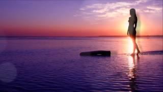 20 năm tình cũ - TQN - Ca sĩ  Ý Lan
