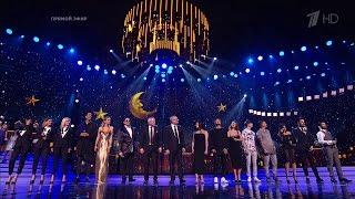 Роза Хутор: Творческий вечер Константина Меладзе - Ночь накануне Рождества(, 2017-01-09T05:48:26.000Z)