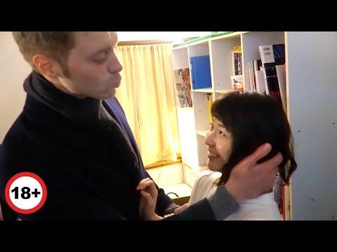 секс знакомство с парами м ж