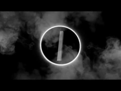 VR/NOBODY - SOMEWHERE