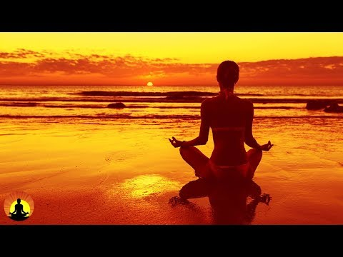 music-for-meditation,-relaxing-music,-music-for-stress-relief,-yoga-music,-peaceful-music,-☯3245