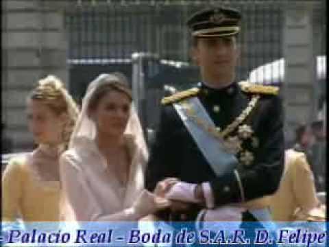 Jornada 40. Análisis y pronósticos de liga y copa del rey. from YouTube · Duration:  1 hour 19 minutes 57 seconds
