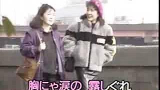 Asakusa_shimai.