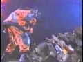 watch he video of On Our Own Bobby Brown live!.wmv