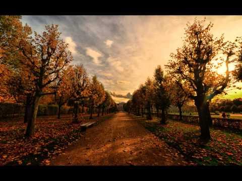グリザイアの楽園 - 荒野をこえて