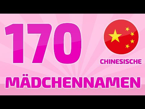 170-beautiful-and-popular-chinese-girl-names-❤