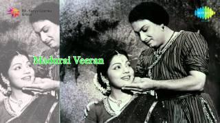Madurai Veeran | Nadakamellam song