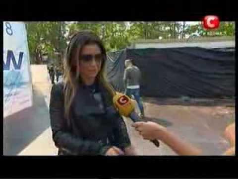 знакомства туркменистана.