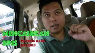 Download CARA KLAIM BPJS - KERJA DI JAKARTA #2 Mp3 and Videos