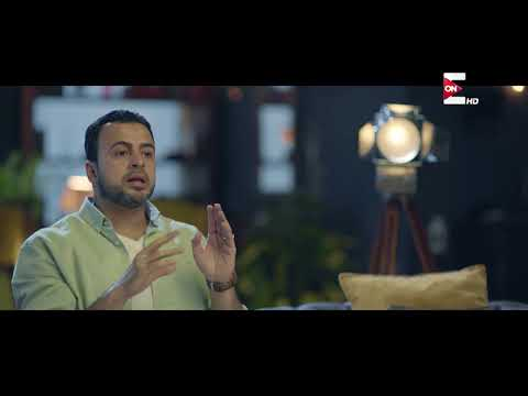 برنامج حائر -  هل الحجاب مقياس للقرب أو البعد عن ربنا ؟  - 18:20-2018 / 5 / 24