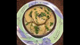 Neer Adai / நீர் அடை / Adai cooked in water /Lentils Adai /Neer Adai in Tamil/Koozh Adai