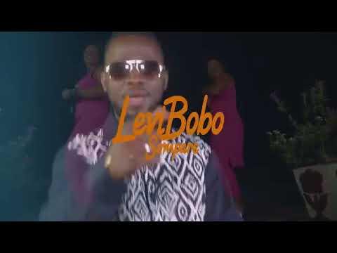 Guinea  conakry music