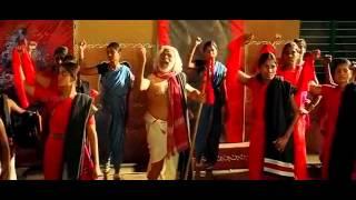 Podusthunna Poddumeeda Video Song HD
