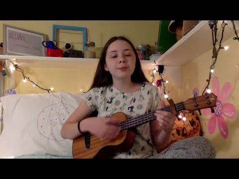 Going Going Gone by Maddie Poppe💛 | cover by jillian