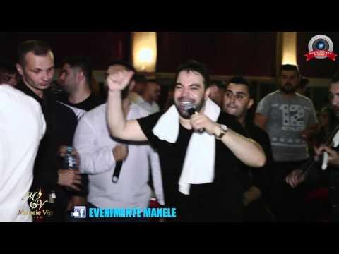 Florin Salam, Giulio Argintaru & Leo de Vis - Am sa bag doua ziare HIT LIVE 2015