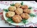 Куриные котлеты рецепт с гречкой гречневые котлеты котлеты куриные куряч котлети рецепт з гречкою