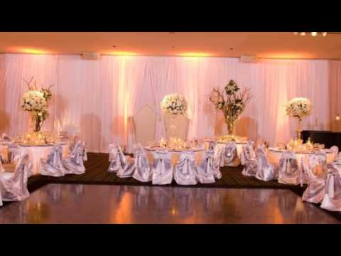 Wedding Florists | Indianapolis, IN - IndyBride2B