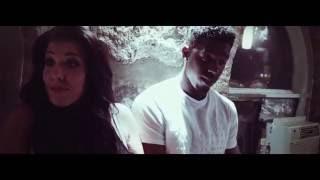 Ride (Feat. Ali Fresh)