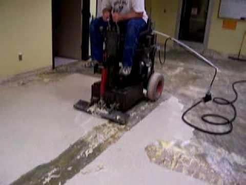 Chemical strip hardwood floors citrus strip