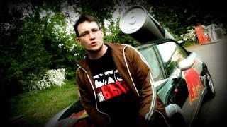Repeat youtube video BattleBoi Basti vs. Sorgenkind RR2 (feat. Trailerpark) [Halbfinale] VBT Splash!-Edition