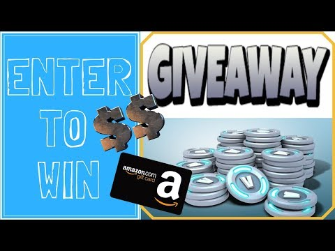 GIVEAWAY ANNOUNCEMENT!! *Follow ALL directions to be entered to win*