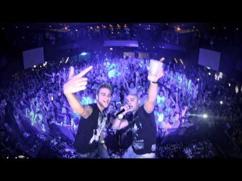 Showtek  Bassjackers   Hey! (Original Mix)