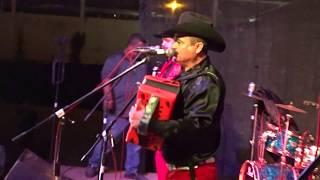 CICLONES DEL ARROYO EN EL FUERTE 20 DE NOV 2016 LA LAMPARA, EL CURITA ,NO LORES MAS Y, POPURRI