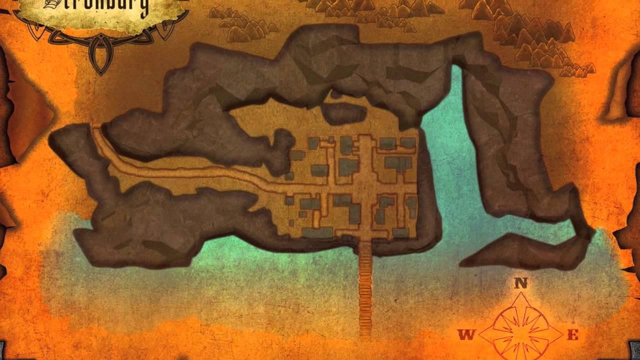 Game world parchement maps 3d ipadiphoneandroidpcmac mmorpg game world parchement maps 3d ipadiphoneandroidpcmac mmorpg midgard rising wow gumiabroncs Choice Image