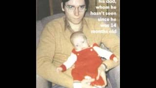 Pictures of Eminem`s father