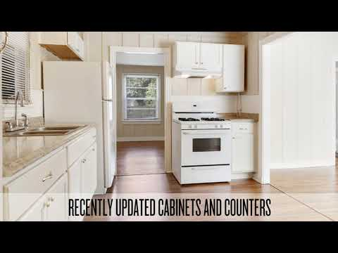 4956 Copernicus St New Orleans LA 70131 | Algiers Cottage for Sale