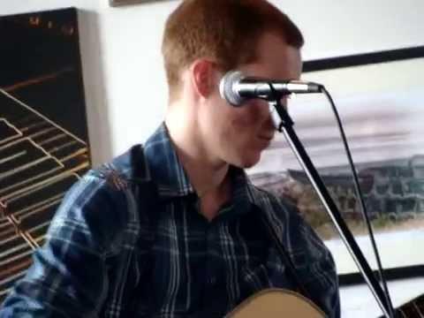 The Water -  Tim McDougald (Original Song)