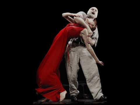 Eimuntas Nekrošius - Othello