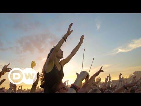 Музыка из фильмов документальных фильмов