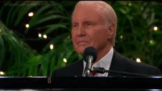 """Silent Night"" Jimmy Swaggart (2015)"