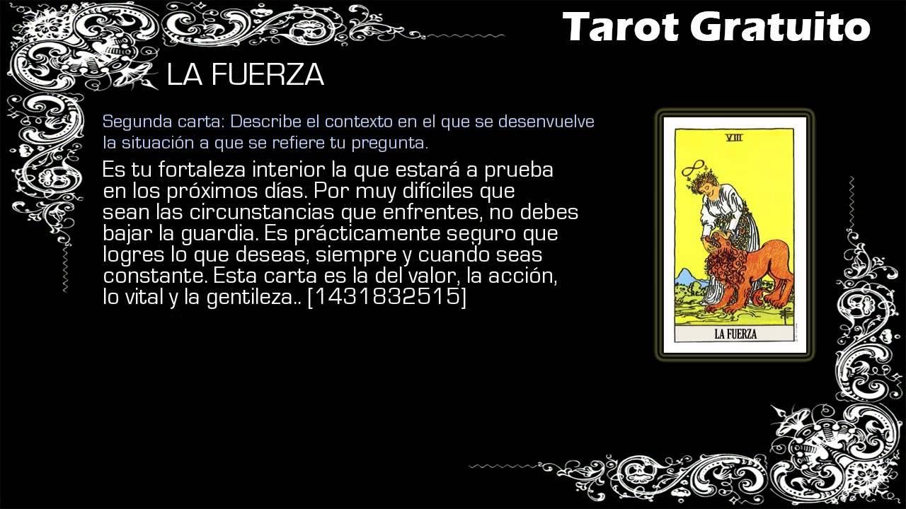 Horoscopo tarot gratis horoscopo tarot gratis tarot gratis 2015 tarot gratuito - El espejo tarot gratis ...