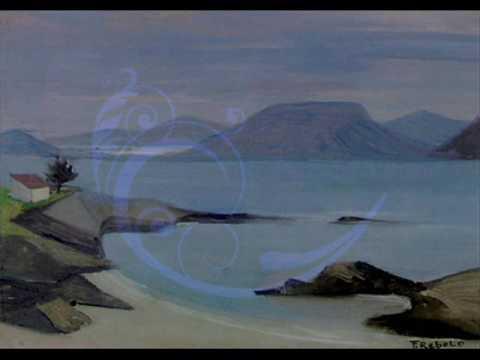 Villa-Lobos - Arthur Rubinstein (Live, 1961, Carnegie Hall), Prole do bebê No.1, W140 (extracts)