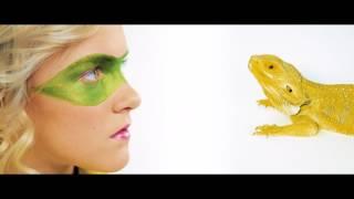 Скачать Alice Lizard Like A Lizard
