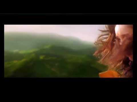 Sajni-Jal Band HD Video song